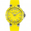 Ceas original Jacques Lemans SPORTS 1-1709E Milano
