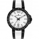 Ceas original Jacques Lemans SPORTS 1-1711F Milano