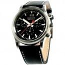Ceas original Mondaine SPORT I A690.30308.14SBB Cronograf