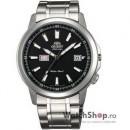 Ceas original Orient CLASSIC AUTOMATIC EM7K004B