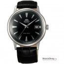 Ceas original Orient CLASSIC AUTOMATIC ER24004B