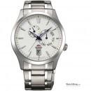 Ceas original Orient CLASSIC AUTOMATIC FET0K002W0