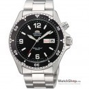 Ceas original Orient DIVING SPORTS AUTOMATIC EM65001B
