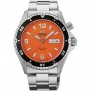 Ceas original Orient DIVING SPORTS AUTOMATIC EM65001M