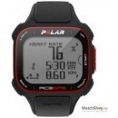 Ceas original Polar MULTISPORT RC3 GPS BLACK N