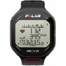 Ceas original Polar MULTISPORT RCX5 BLACK 90038882
