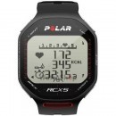 Ceas original Polar MULTISPORT RCX5 G5 BLACK 90038889