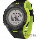 Ceas original Soleus ULTRA SOLE SR010-052