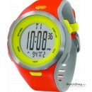 Ceas original Soleus ULTRA SOLE SR010-805