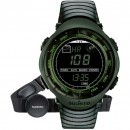 Ceas original Suunto OUTDOOR SS018730000 Vector Dark Green HR