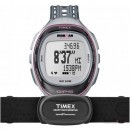 Ceas original Timex IRONMAN T5K630 Run Trainer GPS HRM