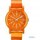 Ceas original Timex ORIGINALS T2N879