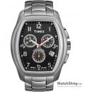 Ceas original Timex T-Series T2M987