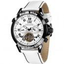 Calvaneo 1583 Astonia Black White Limited
