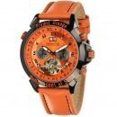 Calvaneo 1583 Astonia Project Orange Limited