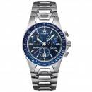 Ceas Atlantic MARINER CHRONO 80478.41.51 Barbatesc