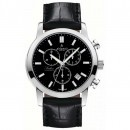Ceas Atlantic SEALINE CHRONO 62450.41.61 Barbatesc