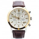 Ceas Atlantic SEALINE CHRONO 62450.43.21G Barbatesc