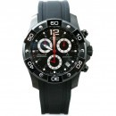Ceas Atlantic SEAROCK CHRONOGRAPH 87471.46.65S Barbatesc