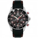 Ceas Atlantic WORLDMASTER DIVER CHRONO 55470.47.65RC Barbatesc