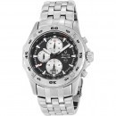 Ceas Bulova Marine Star Collection 96G55