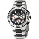Ceas Bulova Marine Star Collection 98B013