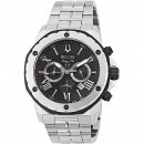 Ceas Bulova Marine Star Collection 98B106