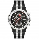 Ceas Bulova Marine Star Collection 98B117