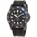 Ceas Bulova Marine Star Collection 98B159