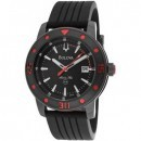 Ceas Bulova Marine Star Collection 98B164