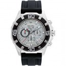 Ceas Bulova Marine Star Solano Collection 96B152