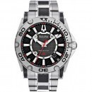 Ceas Bulova Precisionist Champlain Collection 96B156