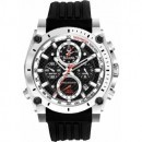 Ceas Bulova Precisionist Champlain Collection 98B172