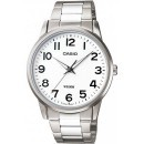Ceas Casio Metal Fashion MTP-1303D-7BVDF