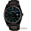 Ceas original Casio CLASIC MTP-1343L-1B2DF