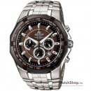 Ceas original Casio EDIFICE EF-540D-5AVEF