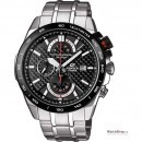 Ceas original Casio EDIFICE EFR-520SP-1AVEF