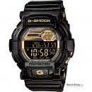 Ceas original Casio G-SHOCK GD-350BR-1ER G-Classic