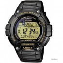 Ceas original Casio SPORT W-S220-9AVEF Tough Solar