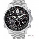 Ceas original Citizen PROMASTER SKY AS4050-51E Eco-Drive Radiocontrolled