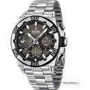 Ceas original Festina CHRONO BIKE F16658/4 Tour De France Cronograf
