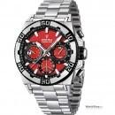Ceas original Festina CHRONO BIKE F16658/8 Tour De France Cronograf