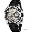Ceas original Festina CHRONO BIKE F16659/1 Tour De France Cronograf