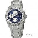 Ceas original Festina SPORT F16169/3 Cronograf