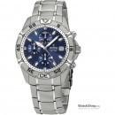 Ceas original Festina SPORT F16169/5 Cronograf