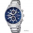 Ceas original Festina SPORT F6823/2 Cronograf