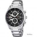 Ceas original Festina SPORT F6823/3 Cronograf