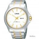Ceas original Lorus by Seiko CLASSIC RXN61CX9