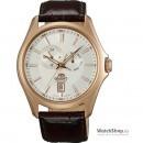 Ceas original Orient CLASSIC AUTOMATIC ET0R003W