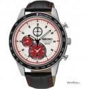 Ceas original Seiko SPORTS SNDD91P1 Cronograf